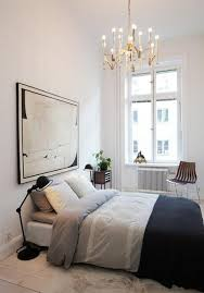 small bedroom decorating ideas pictures 10 staging tips and 20 interior design ideas to increase small