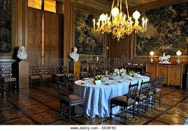 Louis Philippe Dining Room Louis Philippe Room Stock Photos Louis Philippe Room Stock