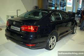 volkswagen jetta sports car vw jetta sport edition rear right three quarter at the 2014