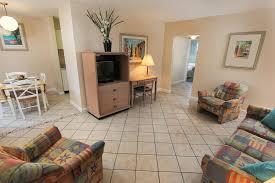 beachfront wakulla two bedroom suites wakulla suites a westgate resort cocoa beach fl booking com