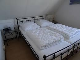 Schlafzimmer Gr Bilder