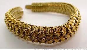 bracelet ebay images Score others 39 unclaimed property on ebay dec 24 2009 jpg