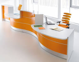 Great Office Chairs Design Ideas with Furniture Great Office Desks Amazing Office Furniture Supplies
