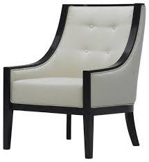 Contemporary Accent Chair Contemporary Accent Chairs Brilliant Contemporary Accent Chair