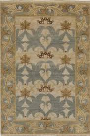 Arts And Crafts Area Rugs Arts U0026 Crafts Dorm Room Area Rugs Collection Discount Rugs Online