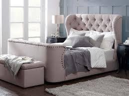 Aarons Rental Living Room Furniture Aarons Bedroom Furniture Dact Us