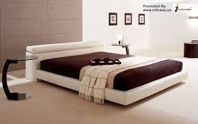 Bedroom Bed For Bedroom Design Home Interior Design - Bedroom bed designs