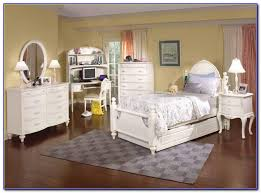 bedroom best white distressed wood bedroom furniture bedroom