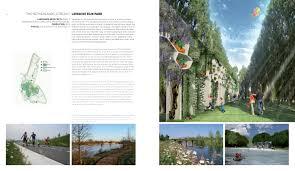 eigenes parfã m designen collection landscape architecture landscape architecture braun