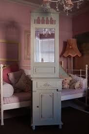 65 best shelves and display by peeling paint images on pinterest