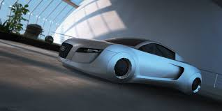 audi rsq concept car audi rsq by aspen yafaray