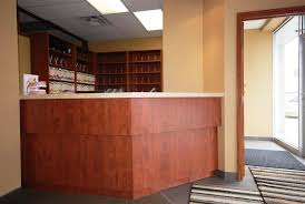 kitchener dentist ottawa south dental office kitchener waterloo