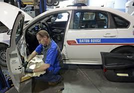 Window Repair Baton Rouge Our Fleet Is Deplorable U0027 Breakdowns Soaring Costs For Worn Down