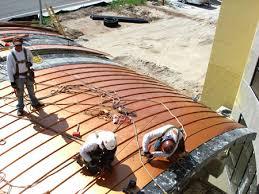 Concrete Tile Roof Repair Tile Roof Repair And Replacement