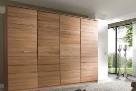 Schlafzimmerschrank Konfigurieren Kleiderschrank Massivholz M U0026h 2 6 Türig Buche O Kernbuche F6