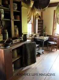 Country Primitive Home Decor 1548 Best Primitive Decorating Images On Pinterest Primitive
