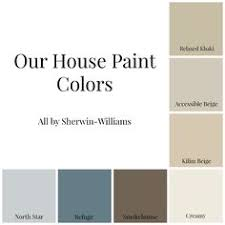 color scheme for anchors aweigh sw 9179 anchors paint colors