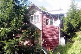 for sale beautiful property in rucar near to bran u201cdracula