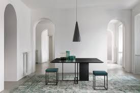 Cochrane Bedroom Furniture Made In Usa Giorgetti S P A Salone Del Mobile 2017 Milan Fair 2017 Pinterest
