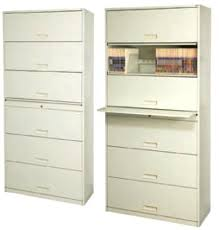 office cabinets with doors office cabinets and shelves lockable filing cabinets retractable