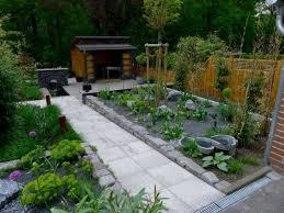 Pool Selber Basteln Gartengestaltung Beispiele Mit Pool U2013 Reimplica Juliedeane Info