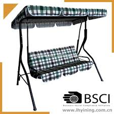 Swing Chair Patio 3 Seat Indoor Swing Chair Patio Hanging Chair Swing Chair