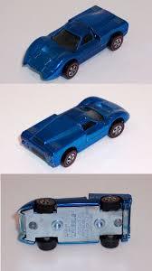 car toy blue 361 best matchbox cars images on pinterest matchbox cars