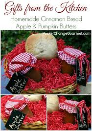 gifts from the kitchen ideas 54 best gifts from the kitchen images on