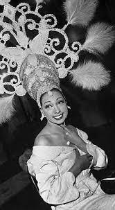 Josephine Baker Halloween Costume Drugs Jazz Flappers Judith Mackrell Daily