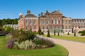 Where Is Kensington Palace Explore Kensington Palace Historic Royal Palaces