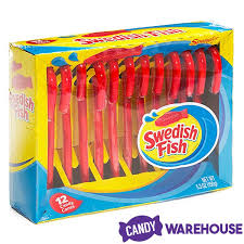 where to buy swedish fish swedish fish candy candywarehouse