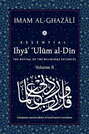 muhammad asad the message of the quran islamic book trust online bookstore malaysia s leading