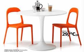 table et chaise de cuisine ikea table et chaises de cuisine design ikea chaise cuisine