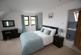 Duck Egg Bedroom Ideas Feedback From Our Guests Croft Cottage