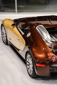 concept bugatti veyron pure gold bugatti veyron new cars 2017 u0026 2018