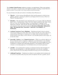 volunteer report template best solutions of community volunteer resume sle sle