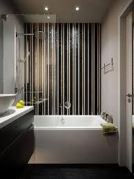 deco salle de bain avec baignoire amenager une salle de bain de 5m2 3 amenager une salle