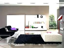 Bedroom Design Apps Design Your Own Bedroom App Betweenthepages Club
