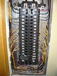 220 volt delta tablesaw wiring rewiring by ladiesman217