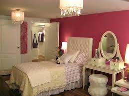 fabriquer une chambre idee deco chambre ado fille 12 ans amenagement chambre ado fille