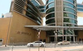 headquarters dubai transfer your vehicle within the uae emirates 24 7