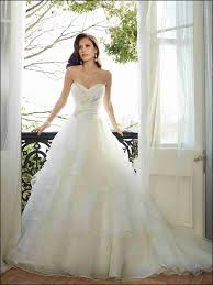 wedding dresses in glasgow tolli wedding dresses glasgow evgplc