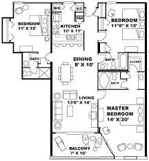 3 bedroom condos in panama city beach fl 3 bedroom panama city beach florida vacation rentals tower three