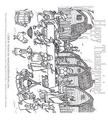 Thanksgiving Fun Pages Puzzles Coloring Pages For Free Thanksgiving Puzzles Coloring