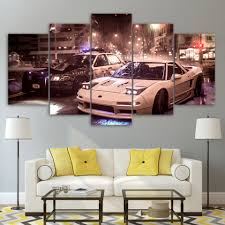 compare prices on speed poster online shopping buy low price