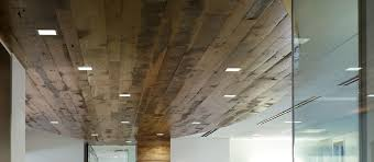 Interior Wood Paneling Sheets Reclaimed Wood Paneling Wood Paneling For Walls And Ceilings