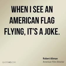 A American Flag Pictures American Flag Quotes Page 1 Quotehd