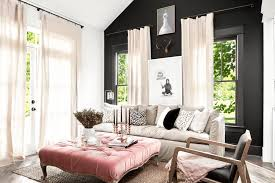 nashville home decor major minimalism in nashville nashville minimalism and living rooms