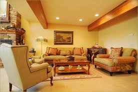 yellow livingroom orange and yellow living room wonderful throughout living room