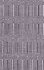 Black And White Braided Rug Braided Rug Woven Rug Archives Sydney Rug Warehouse